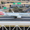 AAL1458 PHXPDX<br /> <br /> Phoenix Sky Harbor International Airport | PHX / KPHX<br /> Phoenix, Arizona<br /> <br /> [Canon EOS 7D Mark II + EF 100-400 f4.5-5.6L IS USM]