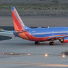SWA504 PHXABQ<br /> <br /> Phoenix Sky Harbor International Airport | PHX / KPHX<br /> Phoenix, Arizona<br /> <br /> [Canon EOS 7D Mark II + EF 100-400 f4.5-5.6L IS USM]