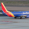 SWA4777 PHXMSP<br /> <br /> Phoenix Sky Harbor International Airport | PHX / KPHX<br /> Phoenix, Arizona<br /> <br /> [Canon EOS 7D Mark II + EF 100-400 f4.5-5.6L IS USM]