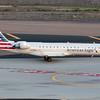 SKW262G PHXRDM<br /> <br /> Phoenix Sky Harbor International Airport | PHX / KPHX<br /> Phoenix, Arizona<br /> <br /> [Canon EOS 7D Mark II + EF 100-400 f4.5-5.6L IS USM]