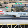 AAL1072 PHXSLC<br /> <br /> Phoenix Sky Harbor International Airport | PHX / KPHX<br /> Phoenix, Arizona<br /> <br /> [Canon EOS 7D Mark II + EF 100-400 f4.5-5.6L IS USM]