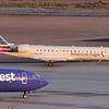 SKW202W PHXFLG<br /> <br /> Phoenix Sky Harbor International Airport | PHX / KPHX<br /> Phoenix, Arizona<br /> <br /> [Canon EOS 7D Mark II + EF 100-400 f4.5-5.6L IS USM]