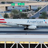 AAL1643 PHXDEN<br /> <br /> Phoenix Sky Harbor International Airport | PHX / KPHX<br /> Phoenix, Arizona<br /> <br /> [Canon EOS 7D Mark II + EF 100-400 f4.5-5.6L IS USM]