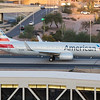 AAL2581 PHXYVR<br /> <br /> Phoenix Sky Harbor International Airport | PHX / KPHX<br /> Phoenix, Arizona<br /> <br /> [Canon EOS 7D Mark II + EF 100-400 f4.5-5.6L IS USM]