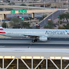 AAL462 PHXSAN<br /> <br /> Phoenix Sky Harbor International Airport | PHX / KPHX<br /> Phoenix, Arizona<br /> <br /> [Canon EOS 7D Mark II + EF 100-400 f4.5-5.6L IS USM]