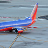 SWA1916 SANPHX<br /> <br /> Phoenix Sky Harbor International Airport | PHX / KPHX<br /> Phoenix, Arizona<br /> <br /> [Canon EOS 7D Mark II + EF 100-400 f4.5-5.6L IS USM]