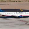 Phoenix Sky Harbor International Airport | PHX / KPHX<br /> Phoenix, Arizona<br /> <br /> [Canon EOS 7D + EF 70-200 F4L USM]
