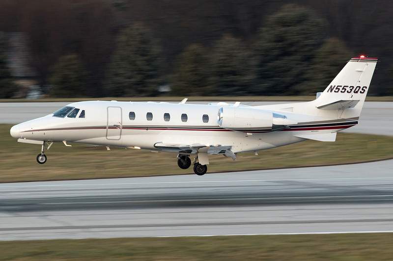 748A5980_Dec29_N553QS