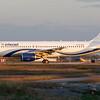 AIJ2529 MIDMEXManuel Crescencio Rejon Intl Airport (MID | MMMD)<br /> Merida, Yucatan <br /> Mexico<br /> <br /> [Canon EOS 1D Mark III + EF 28-70mm f2.8L USM]