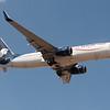 Aeromexico Boeing 737-800 N377AR MMMD 17MAR18