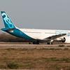 Airbus A330-900 F-WTTE MMMD 18MAR18