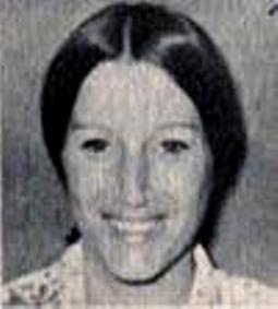 Deborah McCarthy, also age 29, had been a Flight Attendant with PSA since 1969 and was good friends with Borzewski.