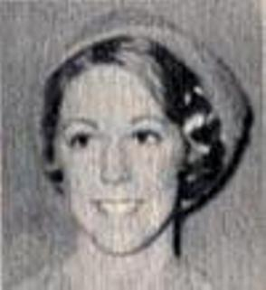 Dee Young, age 26, had been with PSA since 1973.