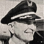 Captain Spencer Nelson<br /> <br /> Captain Nelson, age 57, was a dead-heading pilot riding in Flight 182's cockpit jumpseat. <br /> <br /> Captain Nelson was a long time employee with PSA having joined in 1952. His logbook totaled more than 28,000 flight hours. In his spare time, he was an avid collector and pilot of antique aircraft.<br /> <br /> By coincidence, Captain Nelson had also been a student and flight instructor with Gibbs Flite Center prior to joining PSA.