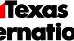 THE AIRLINE<br /> <br /> Texas International Airlines Inc. known as Trans Texas Airways until 1969 then as Texas International Airlines.