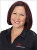 SOCIAL_MEDIA_VERSION_TRICIA_KIM_998A7945(head shot)