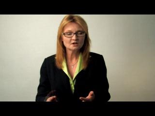 GENE LOVE VIDEO(VERSION 2 SHORTER)_NO_SLADE-3