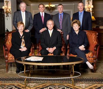 Palmetto GBA - Board of Directors