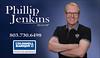PHILLIP_JENKINS(GP)-RJ_IRMO-FRONT-1(THE BLACK POLO CARD ON BLUE-lite)