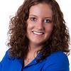LINDSEY_REECE(HEAD SHOT)---WEBSITE COPY