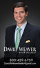 DAVID_WEAVER_(SCOTT KRAUSE)