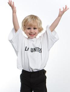 United Way May 15th 2008 - LIVE UNITED