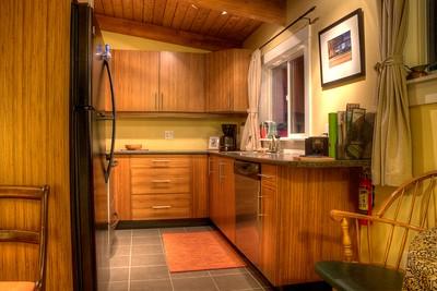 Alegria Vacation Suite - Duncan, Cowichan Valley, BC, Canada