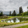 "<a href=""http://www.unsworthvineyards.com/"">Unsworth Vineyards</a> - Cowichan Valley, Vancouver Island, BC, Canada"