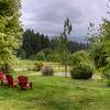 "<a href=""http://www.rockycreekwinery.ca/"">Rocky Creek Winery</a> - Cowichan Valley, Vancouver Island, BC, Canada"