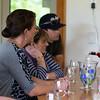 "<a href=""http://www.venturischulze.com/"">Venturi-Schulze Vineyards</a> - Cowichan Valley, Vancouver Island, BC, Canada"