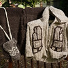 Maude Joe - Authentic Sweater and Products - Cowichan Valley, Vancouver Island, British Columbia, Canada