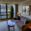 "<a href=""http://www.oceanfrontcowichanbay.com/"">Oceanfront Suites at Cowichan Bay</a> - Cowichan Bay, Vancouver Island, British Columbia, Canada"