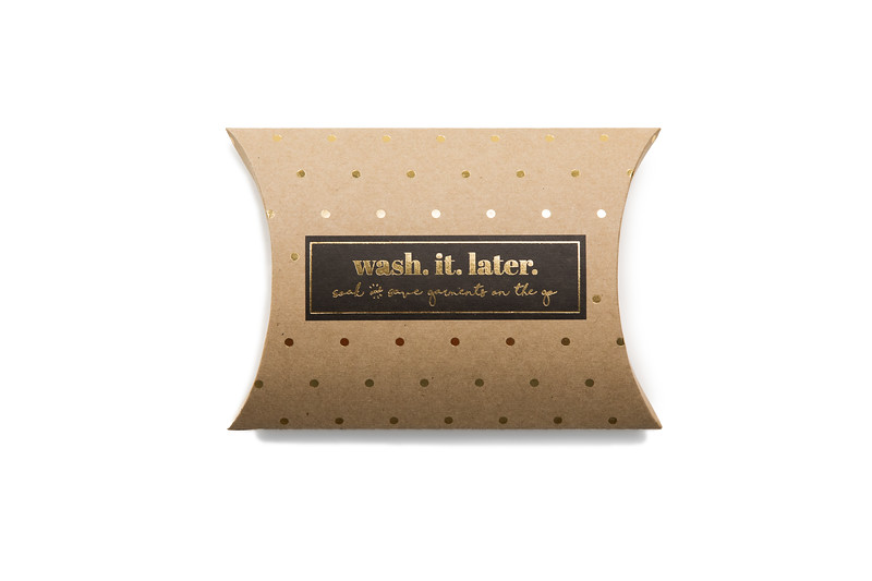 WashItLater-1003