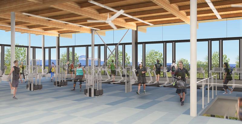 17-10-20 Fitness Room