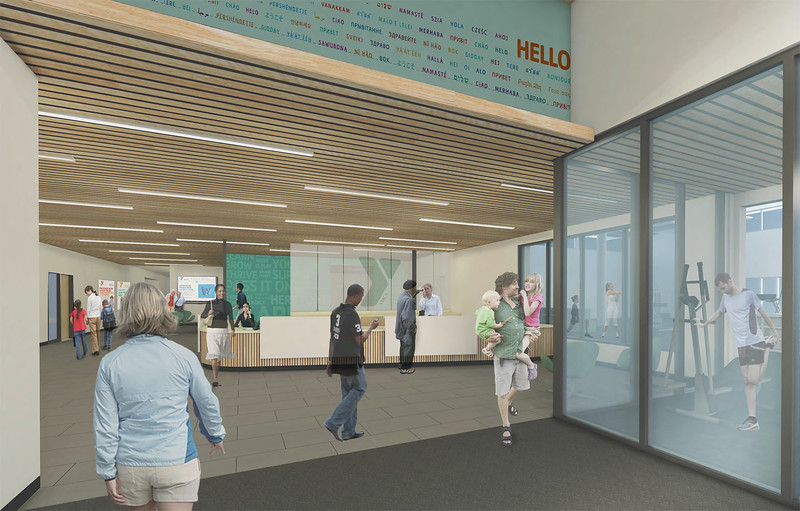 WS-Interior-Welcome-Center-Rendering