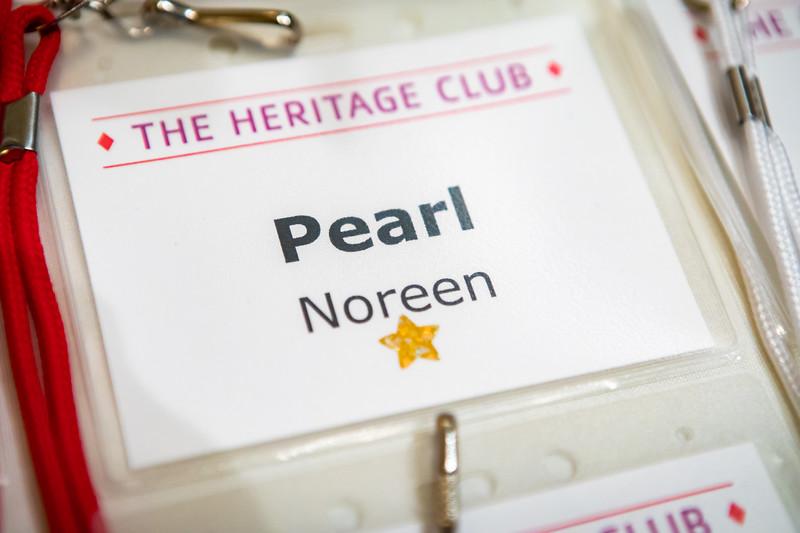HeritageClub2019-1014