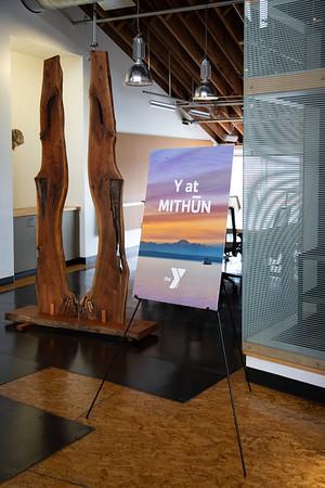 Mithun2019-1007