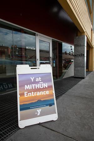 Mithun2019-1005