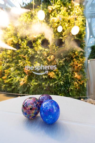 Spheres2019-1013