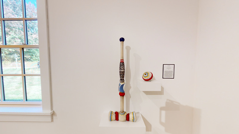 Out-of-Bounds-The-Art-of-Croquet-09242020_181947