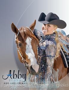 AbbyFloyd2_MayGoMagCover2014