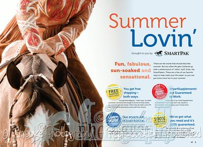 commercial 002-003_0LC70_SUMSBG_SummerLovin_W