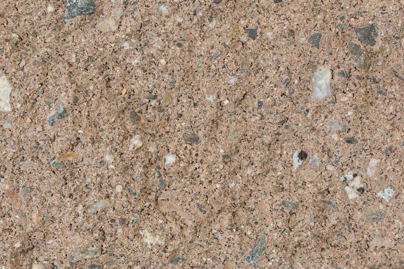 Casco Stone - 6P
