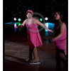 20110515_1750 - 0525 - It's About Time - Day 2