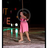 20110515_1751 - 0531 - It's About Time - Day 2