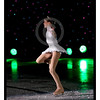 20110515_1752 - 0536 - It's About Time - Day 2