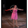 20110515_1750 - 0523 - It's About Time - Day 2