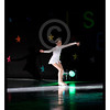 20110515_1752 - 0542 - It's About Time - Day 2