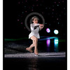 20110515_1752 - 0544 - It's About Time - Day 2