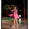 20110515_1751 - 0530 - It's About Time - Day 2